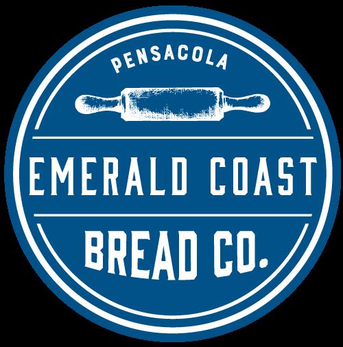 Emerald-Coast-Bread-Logo.2945